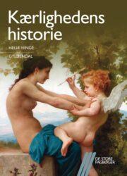 Kærlighedens historie
