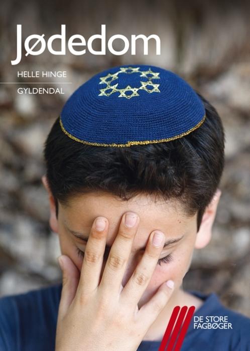 Jødedom