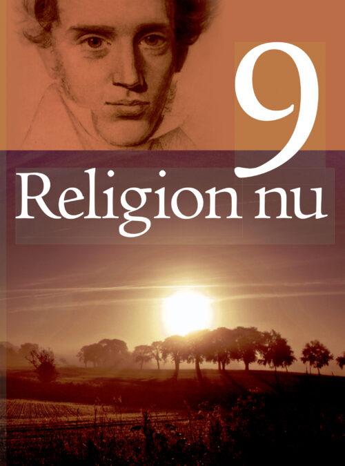 Religion nu 9